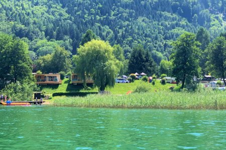 camping_mentl_ossiacher_see_mobile_homes.jpg