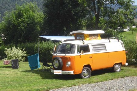 04a_camping_mentl_ossiacher_see_vw.jpg