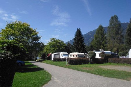 02a_camping_mentl_ossiacher_see.jpg