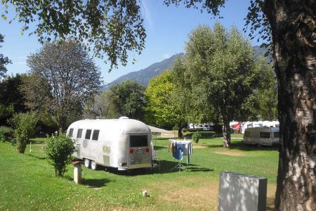 01c_camping_mentl_ossiacher_see.jpg